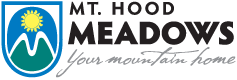 Mt. Hood Meadows logo